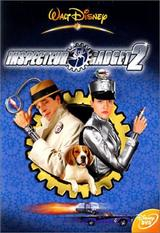Inspecteur Gadget 2 - 2003