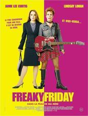 Freaky Friday - 2003