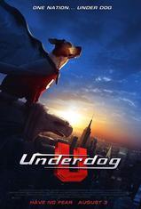 Underdog - 2007