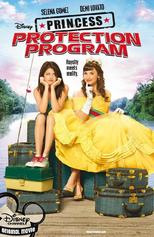 Princess Protection Program - 2009