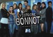 Victoire Bonnot