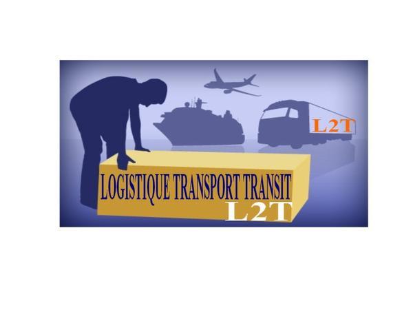 UN SERVICE ADAPTE POUR TOUS MODES DE TRANSPORT