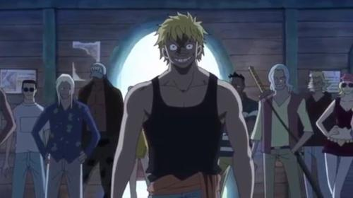 One Piece épisode 709 Vostfr.