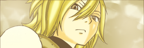 Fairy Tail chapitre 461.