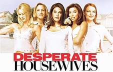 ♥ Desperate Housewives ♥