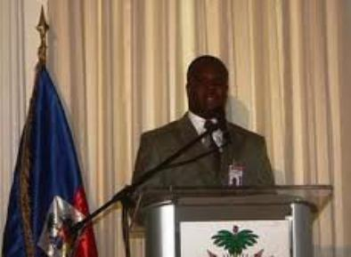 Haiti :  775,000 enfants iront à l'école gratuitement en octobre prochain, promet la présidence.