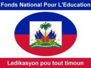 Haiti-Fonds national pour l'éducation : disparition de 26 millions de dollars us ?
