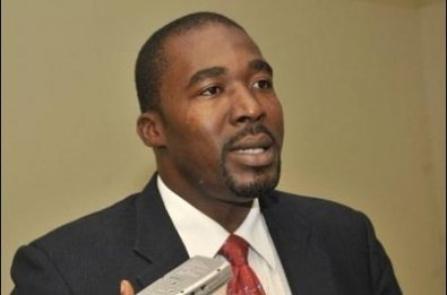 Conflit Martelly-Belizaire : Le député Arnel Bélizaire a été arrêté