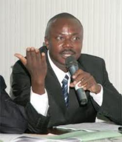 Haiti : le président haitien, Michel Martelly, serait haïtien, américain et italien, selon Moïse Jean-Charles