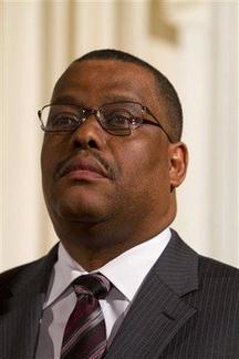 Haiti : démission du Premier ministre Garry Conille