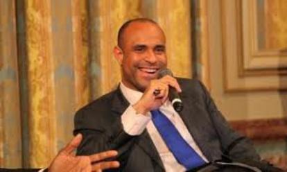 Haiti : le ministre des Affaires étrangères, Laurent Lamothe, a été officiellement désigné premier ministre par le président Martelly