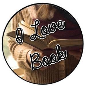 # Library-Of-Dreams.       Les secrets d'une blogueuse amoureuse.