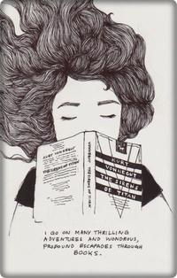 # Library-Of-Dreams.       Ma PAL