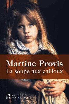 # Library-Of-Dreams.       La soupe aux cailloux