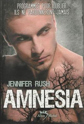 # Library-Of-Dreams.       Amnésia
