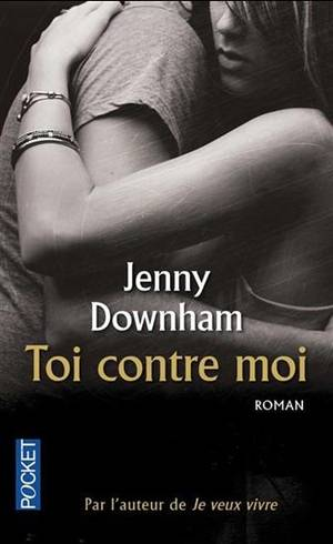 # Library-Of-Dreams.       Toi contre moi