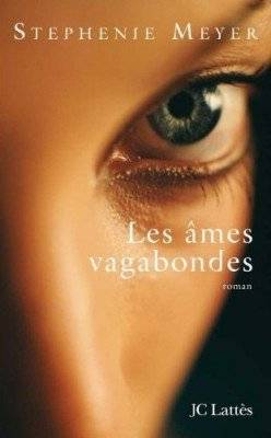 # Library-Of-Dreams.       Les âmes vagabondes