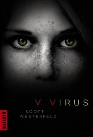 # Library-Of-Dreams.       V-Virus