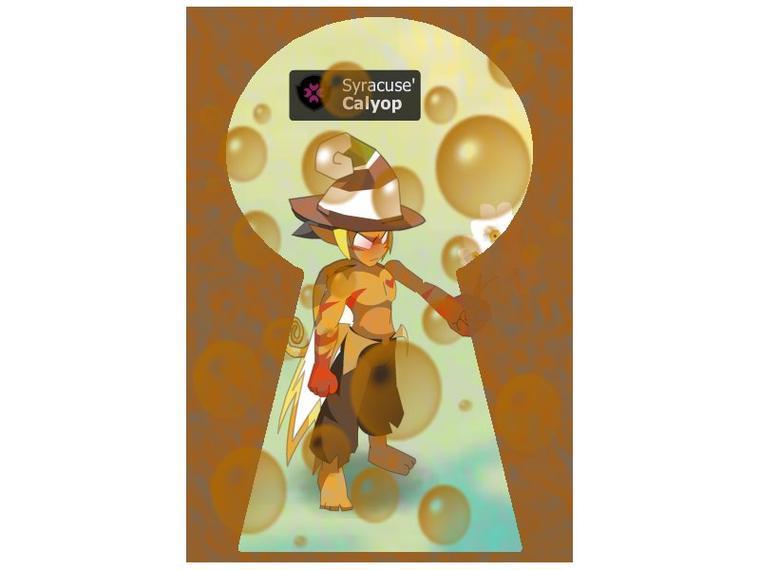 Calyop