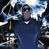 I'm Great (Remix) Feat Freeway