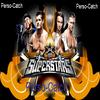 WWE SUPERSTAR WWE THEME