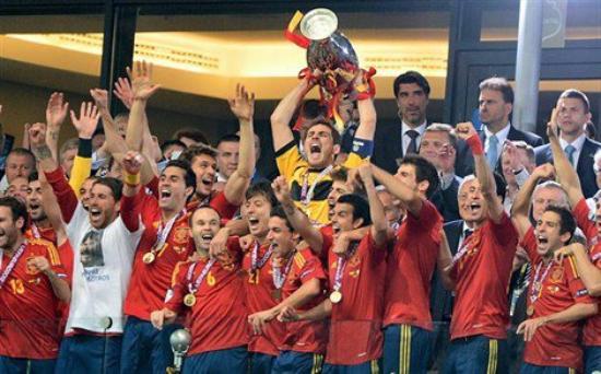 España para siempre ! Mi país de corazón <3 <3