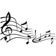Les mélodies d'une vie