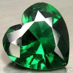 Shine bright like a diamant
