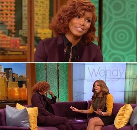Letoya luckett toujours en froid avec Beyonce