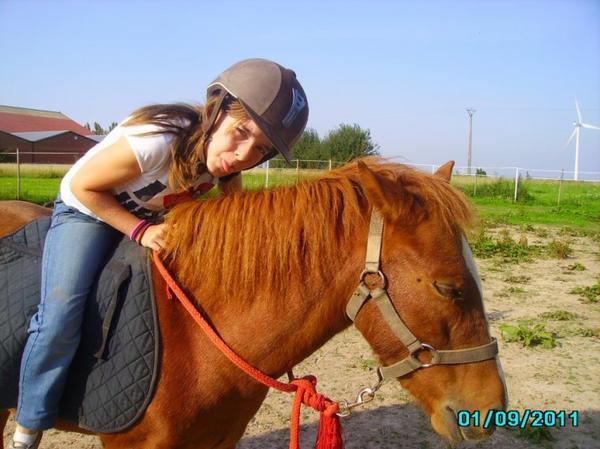 « Il faut user de sa langue avec certaines personnes, comme on se sert d'éperons pour les chevaux ; rarement, mais toujours vigoureusement. »