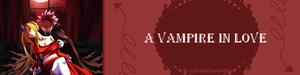 Découvrir la fiche → A Vampire in Love