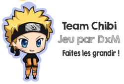 → Ma Team -c'est la best, cherchez pas ee- ←