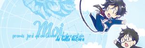 ♥ Le Web-Caca se présente ♥