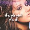 Illustration de 'It's Alright It's Ok'