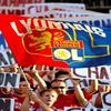 Nous sommes les Lyonnais