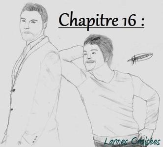 Chapitre 16