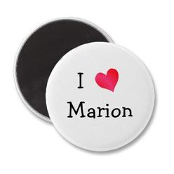 Marion†