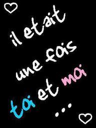 La vie... (l)