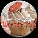 Commande n°1 → Whatthe-Story