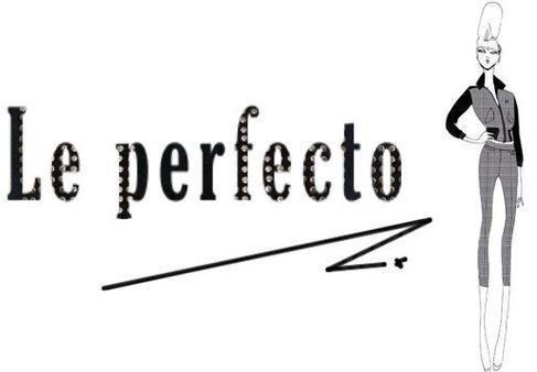Le perfecto