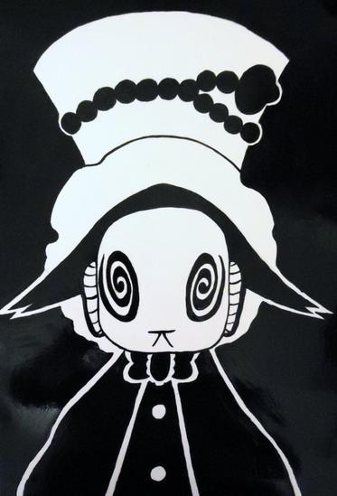 Mouton *^* (Karneval)