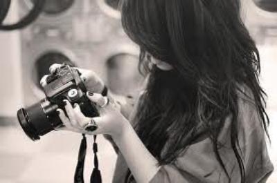 Comment Etre Belle Sur Les Photos