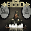 ACE HOOD - RIDE (REMIX) FEATURING TREY SONGZ, RICK ROSS & JUELZ SANTANA