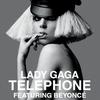 Telephone (Feat. Beyoncé)
