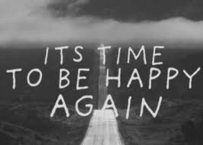 Le bonheur, c'est quoi au juste ?