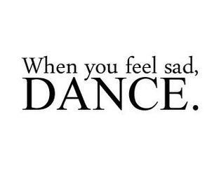 fF 0 lL 0 Ш Y 0 U R D R Ҽ Ƌ M S  O0N   SK Ƌ Y.  ★ ★ « Un danseur n'a pas les oreilles dans sa poche! »
