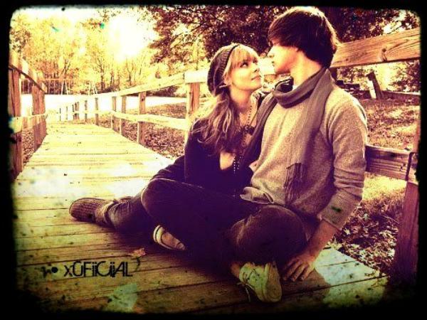 • Le baiser est la plus sûre façon de se taire en disant tout. Guy de Maupassant