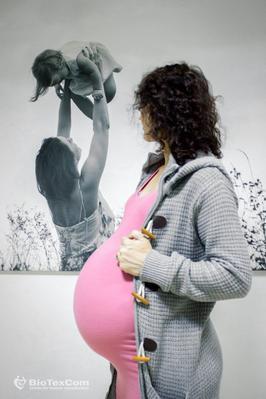 Maternité de substitution: Histoire d'apparition