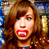 Party / Demi Lovato