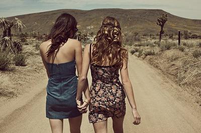 L'amitié sans confiance, c'est une fleur sans parfum.
